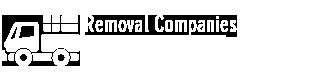 Removal Companies Paddington